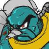 avatar of Yamato1