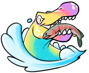 [Patreon] FISH