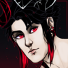 avatar of GreaserDemon