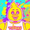 avatar of baratofu