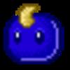 avatar of Foamblanket