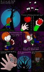 The Tree Page 2