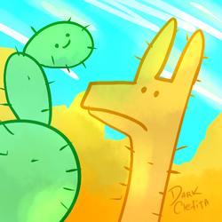 11 Icon Llama