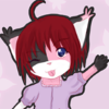avatar of Avies