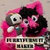 avatar of FurryFursuitMaker