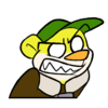 avatar of Dipper
