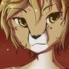 avatar of Aciiviks