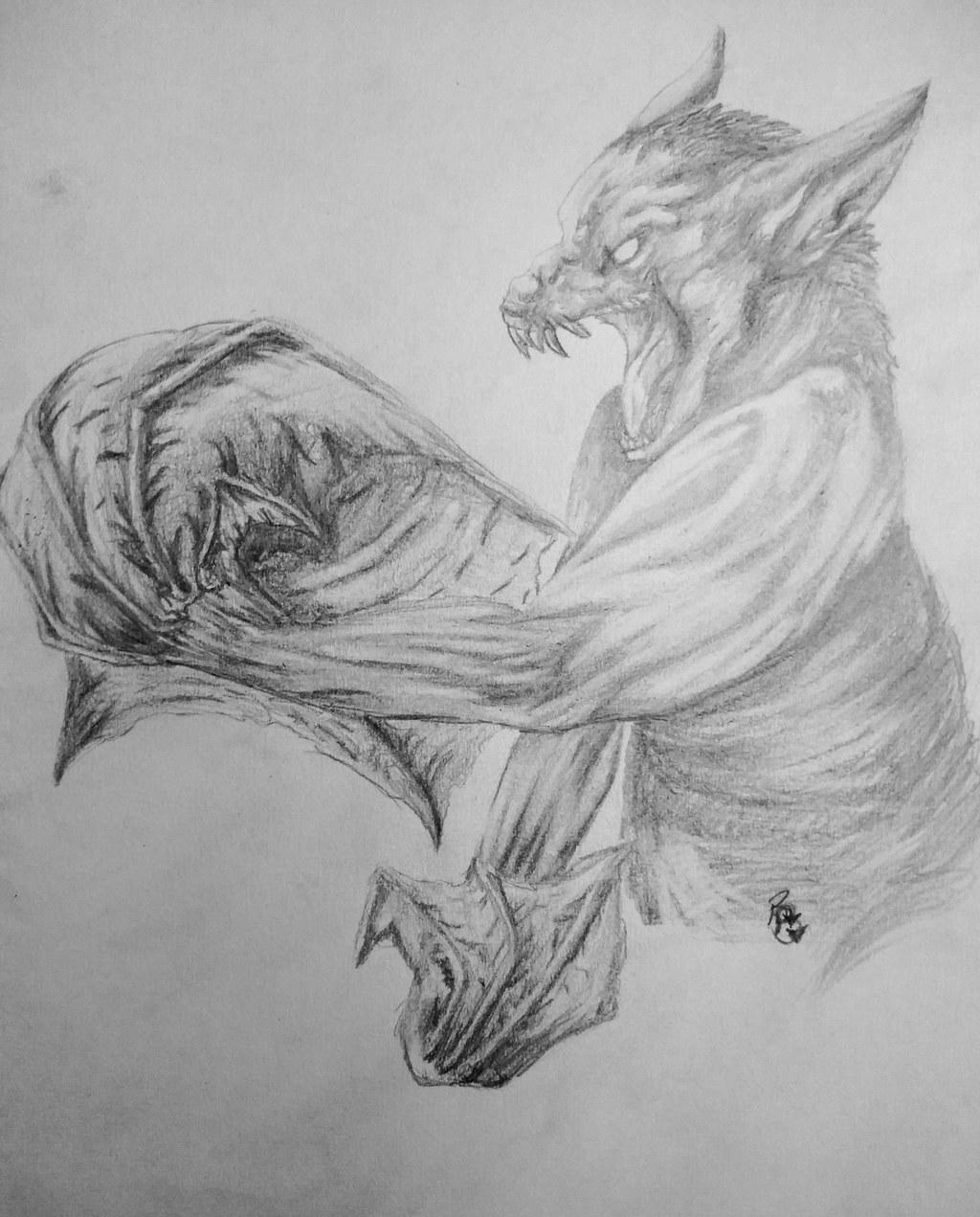 Bear/Bat .:Commission:.