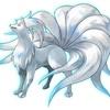 avatar of Ninetales149