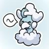 avatar of Espeon196TF
