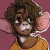 Avatar for orangehog