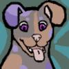 avatar of Tava