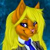avatar of ArielMT