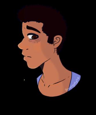 Most recent image: pretty boy