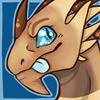 avatar of birtie7876