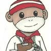 avatar of SockMunkeyKel