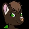 avatar of baboucelot