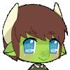 avatar of ryuu1ch1
