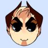 avatar of TemperedFoe