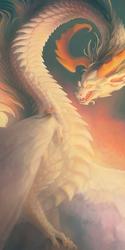 Dracostorm -- by alison_johnstun