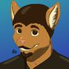 avatar of Deac