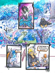 [inhuman] arc 16 pg 38