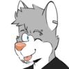 avatar of husky92