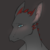 Avatar for SwedishDragon