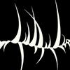 Avatar for CorpseWyrm
