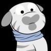 avatar of ScarfEnvy
