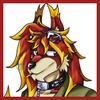 avatar of Crimjims