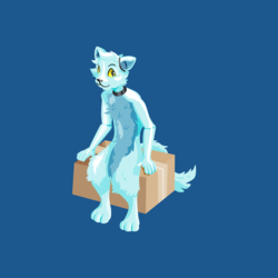 [Comm] Nioxed on the Box