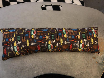 Friends Throw Pillow For Sale