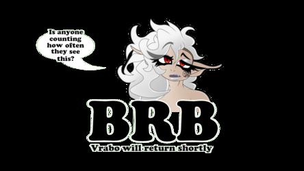stream BRB