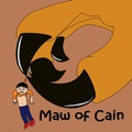 Maw of Cain