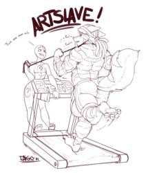 Artslave Round 7!!