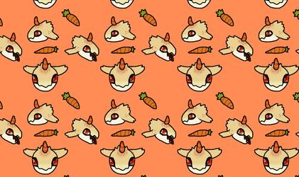 Carrot Tile