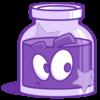 avatar of InkMagus