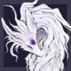 avatar of Shenxx