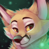 Avatar for binaryfox