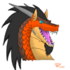 avatar of Orange-Dragon-Power