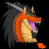 Avatar for Orange-Dragon-Power
