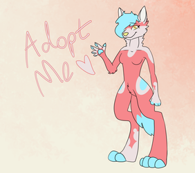 Free Adopt Comment to Claim