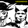Avatar for locoindigo