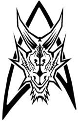 Starship Design - Dragon Class Variants