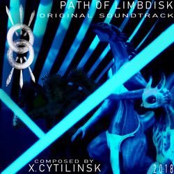 Path of Limbdisk OST - The Approach