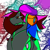 avatar of Yakunan Zekkie