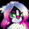 avatar of Lakra