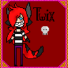 avatar of twixmadness