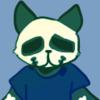 avatar of sharkdog
